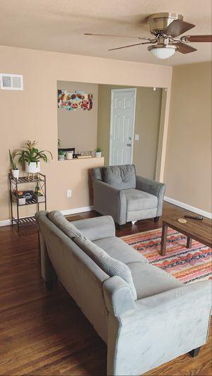 Furniture for Sale in Tulsa, OK