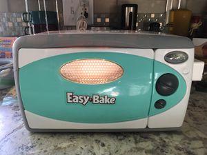 Easy Bake Oven for Sale in Vista, CA