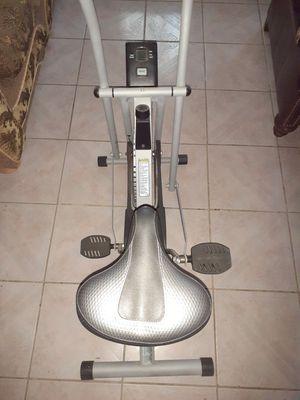 para aser ejercicio 85 for Sale in Corona, CA