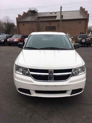 2010 Dodge Journey for Sale in Obetz, OH