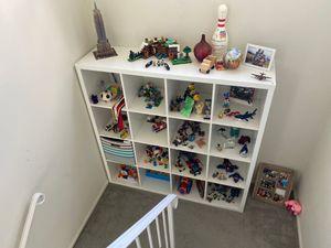 Shelf for Sale in North Brunswick Township, NJ
