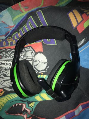 Turtle Beach Headset for Sale in Buena Park, CA
