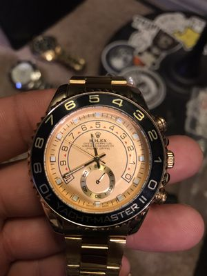 Brand new watch for men for Sale in Riverside, CA