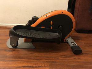 Elliptical trainer for Sale in Los Angeles, CA