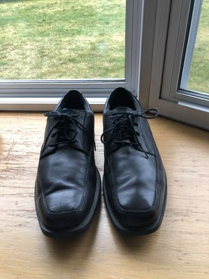 Dress shoes for Sale in Everett, WA