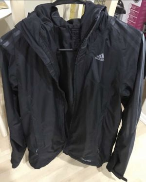 Adidas Women's 2-layer jacket- S size $50 OBO for Sale in Portland, OR