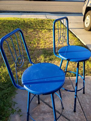 Bar stools for Sale in Chula Vista, CA