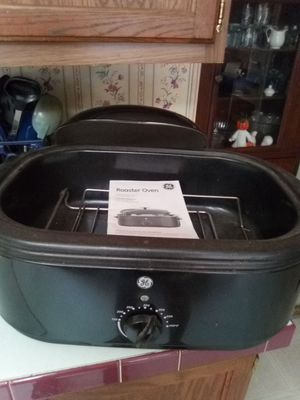 7-Cooking Appliances $10 a pc or $60 for ALL!! for Sale in Pegram, TN