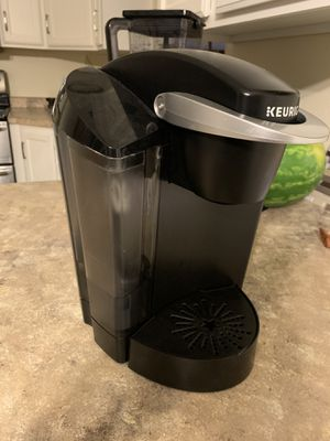 Keurig Coffee Maker for Sale in Tooele, UT