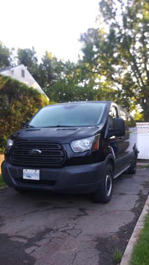 Ford Transit cargo van T-250 for Sale in Annandale, VA