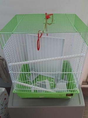Bird cage for Sale in Richmond, CA