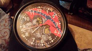 Wellgain Clock for Sale in Marksville, LA