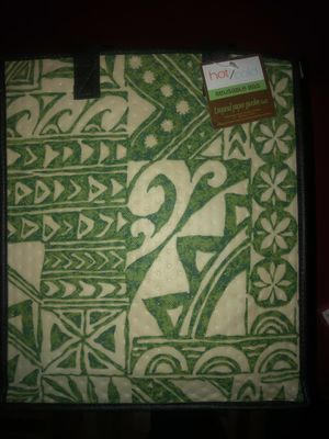 Reusable Cooler Bag for Sale in Carlsbad, CA