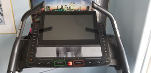 Commercial X32i NordicTrack Treadmill for Sale in Bakersfield, CA