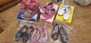 *PENDING PICK-UP* FREE - Size 7 Kids/Girls Shoes for Sale in Chino, CA