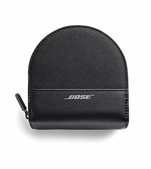 Bose headphone Bluetooth wireless for Sale in Alpharetta, GA