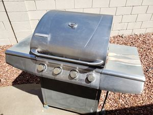 Grill for sale for Sale in Las Vegas, NV
