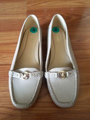Michael kors women shoes for Sale in MERRIONETT PK, IL