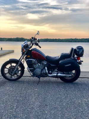 2006 Kawasaki Vulcan for Sale, used for sale  Howell Township, NJ