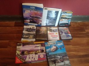 Pilot Airlines Training for Sale in Kentwood, MI