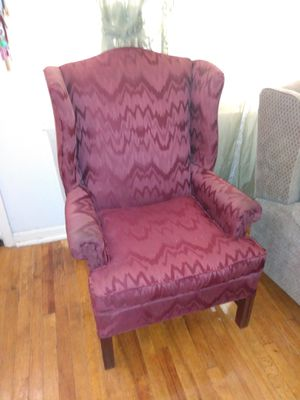 Chairs for Sale in Columbia, SC