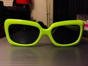 Brand New Stylish Retro Neon Sunglasses for Sale in Las Vegas, NV