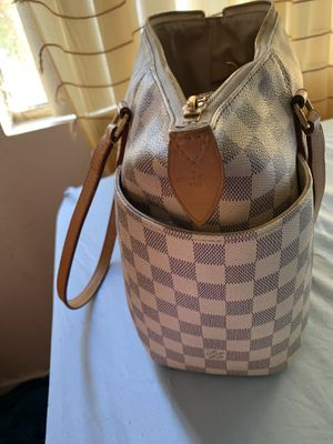 LV purse and wallet for Sale in San Diego, CA