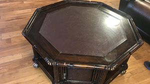 Beautiful 2 piece Coffee Tables - $250 or Best Offer! for Sale in Annandale, VA