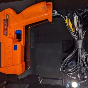 Radica Menacer Light Gun for Sale in Olathe, KS