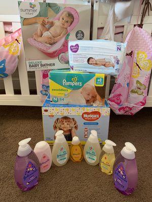 Baby Bundle for Sale in Hialeah, FL