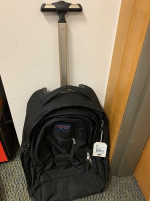 Jansport backpack for Sale in TWN N CNTRY, FL