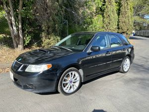 2005 Saab 9-2X for Sale in Novato, CA
