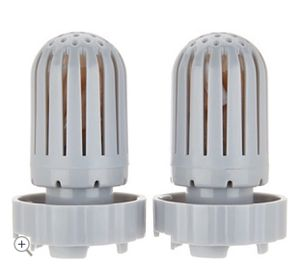 Set of 2 Air Innovations filters for Sale in Pompano Beach, FL