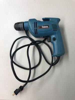 Makita Drill for Sale in Seattle, WA