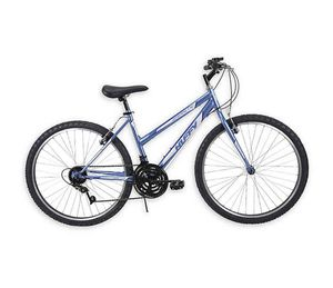 "New Women's Huffy 26"" Mountain Bike for Sale in Collierville, TN"