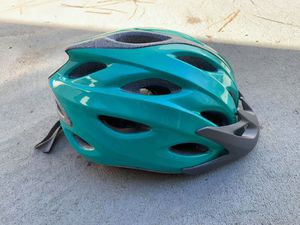 Bell Adult M/L Helmet for Sale in Apex, NC