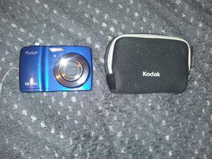 Kodak Easyshare CD82 12 Pixel for Sale in Columbia, SC