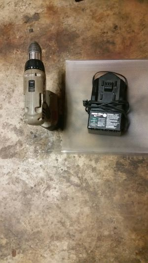 Porter Cable charger for Sale in San Antonio, TX