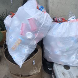 Free Recycles for Sale in Sunnyvale,  CA