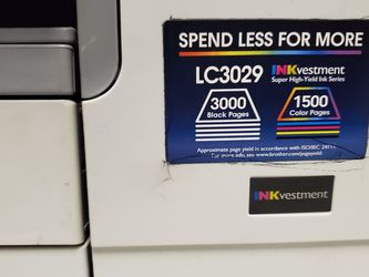Business Printer (Need New tinter) for Sale in Hillsboro,  OR