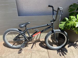 "BMX Wethepeople arcade 18"" wheels for Sale in Newark, CA"