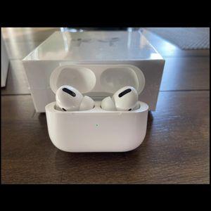 🍎 Apple AirPod Pro 3rd Generation Alternatives 🍎 for Sale in Visalia, CA