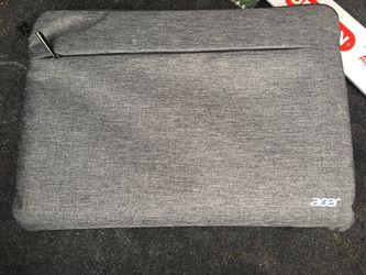 ChromeBook Acer for Sale in Murfreesboro,  TN