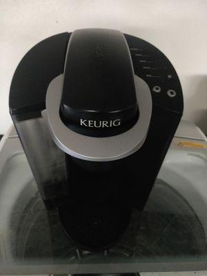 Keurig for Sale in Cerritos, CA