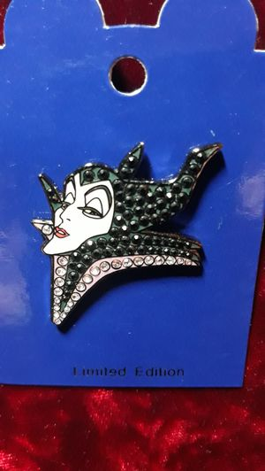 Rear Arribas Brothers jeweled character pins for Sale in Oakland Park, FL