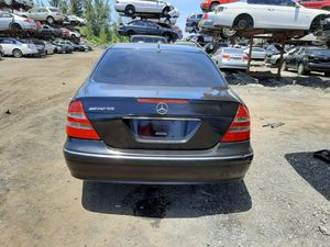 Mercedes benz 2004 only parts for Sale in Hialeah, FL