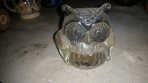 Owl for Sale in Wenatchee, WA