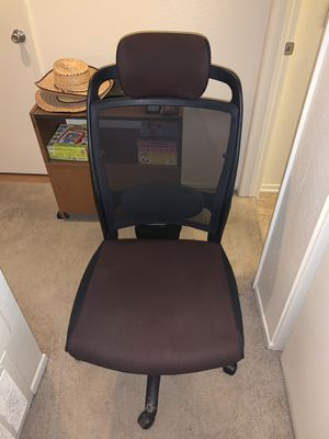 Gaming / Office Chair for Sale in San Juan Capistrano, CA