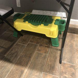 Activity Blocks/coloring for Sale in Phoenix, AZ