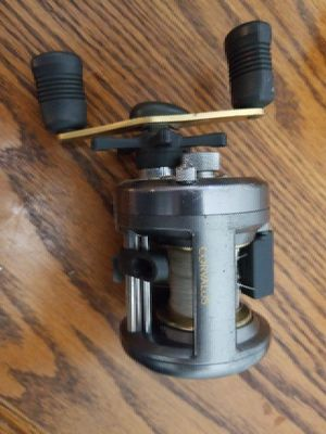Shimano corvalus for Sale in Long Beach, CA